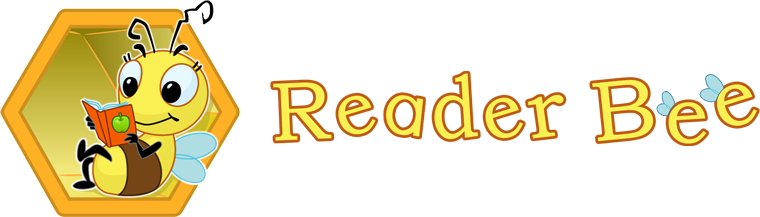 Image result for bee Reading