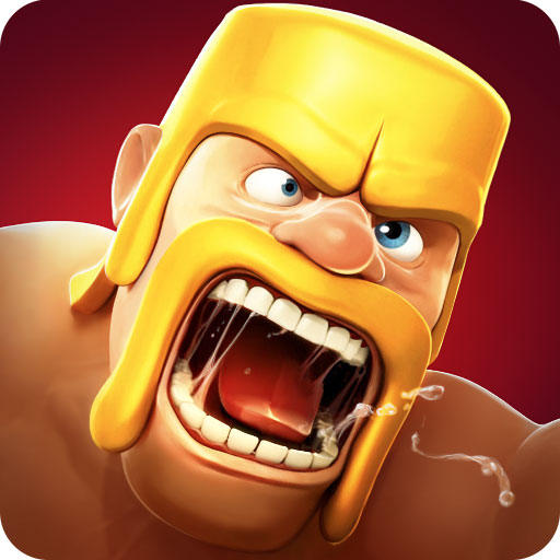 Clash of Clans - games | SOCXS™